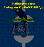 Nathanphh pandora e.e