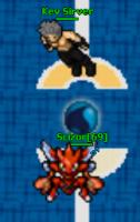 Kev Sirver Fusion