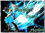Polifox