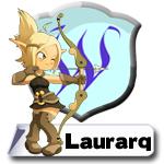 Laurarq