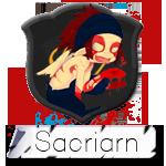 sacriarn