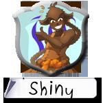 Shiny-kol