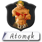 Atomyk
