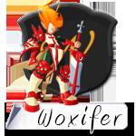 Woxifer