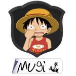 mugi-boy