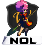 Nolwina