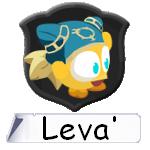 Leva'