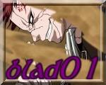 Blad01