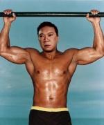 Arnold Flavio