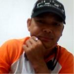 darwin_cillar@yahoo.com