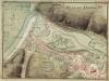 Carte de Fécamp