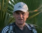 Marcel Boulivet