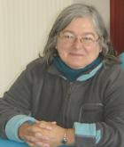 Dominique Carpentier