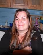 Cindy Mousse (Cordier)