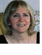 Michèle JOURDREN-SAUTREL