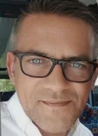 Bruno Gervais-Verdière