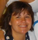 Corinne Ferrand