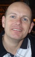 Philippe VIMBERT
