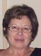 Marie-Jeanne AGIER MARTIN