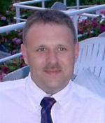 Eric BUREL