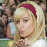 ♥*Ashley-Kiki-Miley*♥
