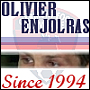 Enjolras63