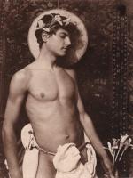 Alfie Castro