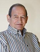 Roberto Santamaría Martín