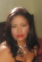 Fedra Garcia Sandoval