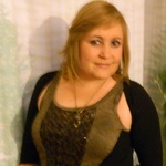 Mónica Beneroso