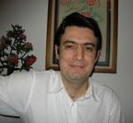 Andrea Mucciolo