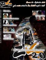 Revista ZK 2.0