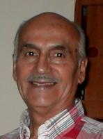Jaime Olate