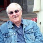 DJ Storici 194-34
