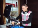 Controller per DJ & VJ 706-78