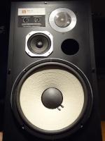 Enrico-Audiophile
