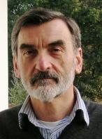Lino Venturi