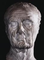 Elvidio Prisco