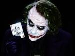 Joker70