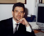 Paolo60