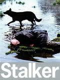 Stalker71