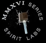 Spiritlabs