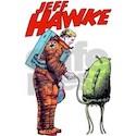 jeffhawke