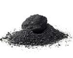 carbonizer