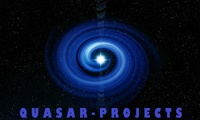 quasar.projects