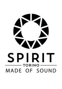 Andrea Spirit Torino