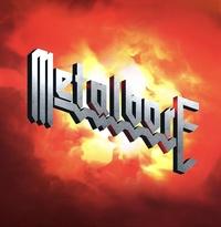 Metalbore