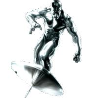 Silversurfer62
