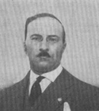 Alexander Trallianus
