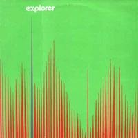 Explorerdue